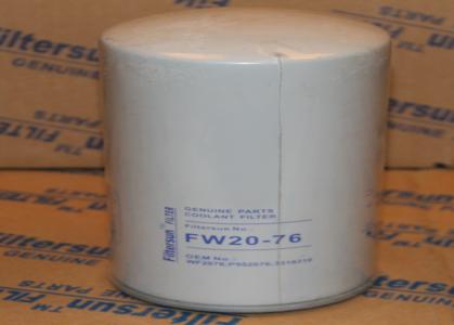 FW20-76